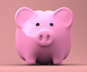 5 Simple Tips that Will Actually Save You Money in 2019